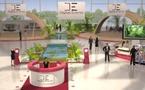Le 7 avril : Rencontres Virtuelles sur TVREZE avec Digital Events