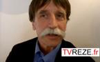 Jérôme Bouvier : le crédibilité des médias est l'affaire de tous