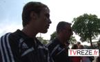 L'AEPR au mini mondial de foot à Orvault