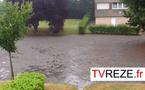 Sécheresse : témoignez de votre situation sur TVREZE.fr