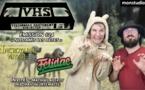 """VHS #24 : « Nos Amis les Bêtes » + invités : Web Série """"Mad Marx"""""""