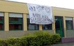 Grève dans les écoles les 9 et 10 juin