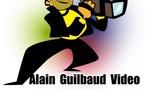 Le Bistroy - le clip officiel par Alain Guilbaud