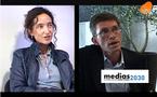 Médias 2030 : quel avenir pour le journalisme ?