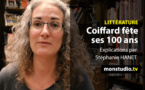 La librairie Coiffard fête ses 100 ans