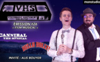 VHS #26 : Film Musical