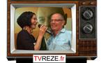 Les Roussipontains invités de TVREZE