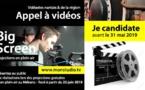 Appel à Films