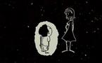 Appel à souscription volontaire pour l'adaptation du film d'animation : Mon petit frère de lune