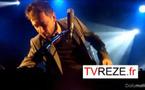 Première pour Dtwice sur TVREZE
