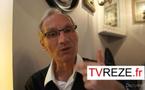 """Alain Rémond : """"que la presse française soit davantage enquêtrice"""""""