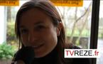 Emmanuelle Petit, auteur et réalisatrice