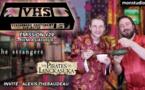 VHS L'ÉMISSION #29 - Le cinéma asiatique