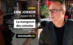 Erik Jokkor : la mangrove des colonies