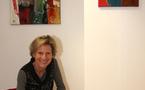 MABRIS expose chez By Mario à Nantes jusqu'au 31 janvier