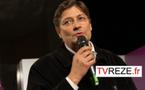 TV Rezé s'invite sur le plateau de FRANCE 4