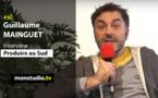 F3C : interview de Guillaume Mainguet de Produire au Sud