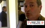 """Jean-Marie Charon : """"avec les emballements médiatiques, on en arrive à un point aveugle de l'information"""""""