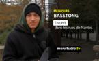 BassTong en Live