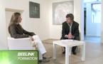 TVREZE donne la parole aux entreprises de Nantes et sa région