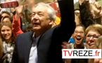Présidentielle 2012 : chronique de changements annoncés