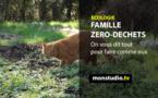 """Famille presque """"zéro déchet"""" : en fait, c'est facile"""