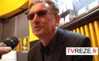 Benoît DELEPINE sur TVREZE