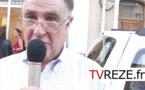 Café des négociants : carte blanche à François Fixot