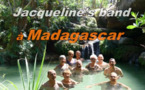 Tous à Madagascar
