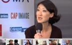 Interviews d'entrepreneurs nantais du web au Web2day