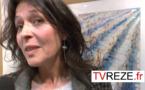 Laurie Breda, peintre aquarelliste