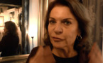 "Hélène Pilichowski : ""Nicolas Sarkozy n'a pas su se faire respecter de la presse"""