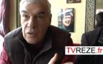 Rezé 2014 : l'association citoyenne déploie ses activités