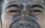 WHENUA exploration photographique en terre(s) māori