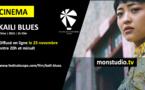 Festival des 3 continents [ VOIR OU REVOIR #4 ]