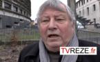 """Jacques Floch : """"la démocratie, ce n'est pas le bazar"""""""