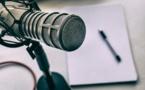 Nouveauté : écoutez les podcasts de monstudio.tv
