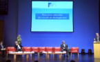 Retrouvez les 10 èmes rencontres nationales des Conseils de Développement