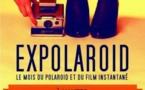 EXPOLAROID • • •