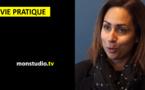 La crise sanitaire accélère le co-working à Nantes