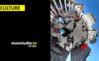 Culture à Nantes : que reviennent les beaux jours