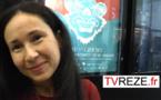 COTHÉ JARDINS : Claire Xuan expose à Nantes