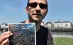 Solar Rust : 3ème album pour Leo Seeger