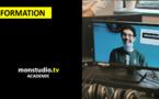 Nouveauté de rentrée : Stages et formations podcast et vidéo