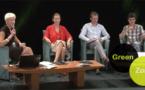 Plateau TV : revivez les meilleurs moments d'Ecocity sur TVREZE