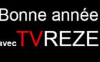 Revivez les 10 temps forts de TVREZE en 2013