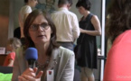 Katia HELIE POTTIER, Sophro-analyste