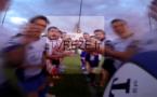 Prochainement, suivez le Rugby sur TVREZE