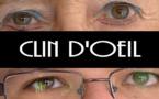 Clin d'oeil d'artistes