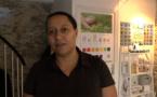 Découvrez Origine & Sens, maison du bien-être à Trentemoult